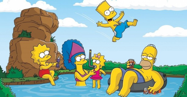 cropped-familia-simpsons-6.jpg