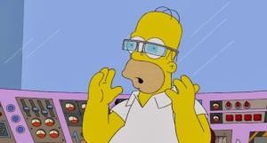 Oogle-Glasses-lead
