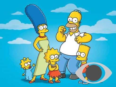 SimpsonsBand2016
