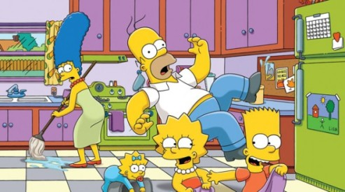 the-simpsons-kitchen-590x330