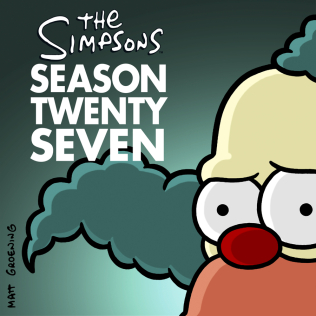 900px-Season_27_iTunes_logo.png