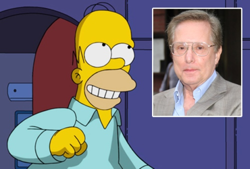 simpsons-friedkin